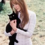 7. Nicole Kidman