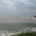 Marea la 2 Mai