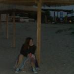 Seara, in Vama